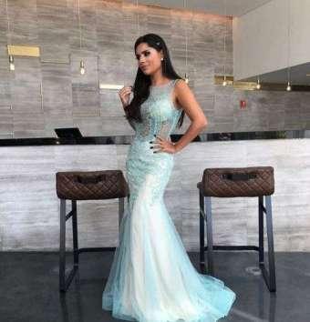 Yasmin-Miranda-Im.002-340x354 Title category