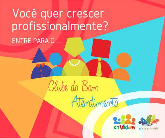 Clube-do-Bom-Atendimento-Im.001-1 Title category