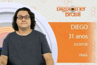 Diego-bbb18-Im.001-340x227 Title category