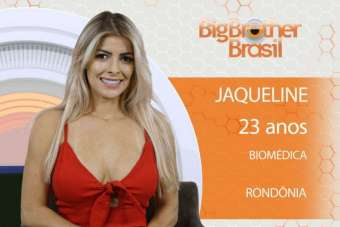 Jaqueline-bbb18.Im_.001-340x227 Title category