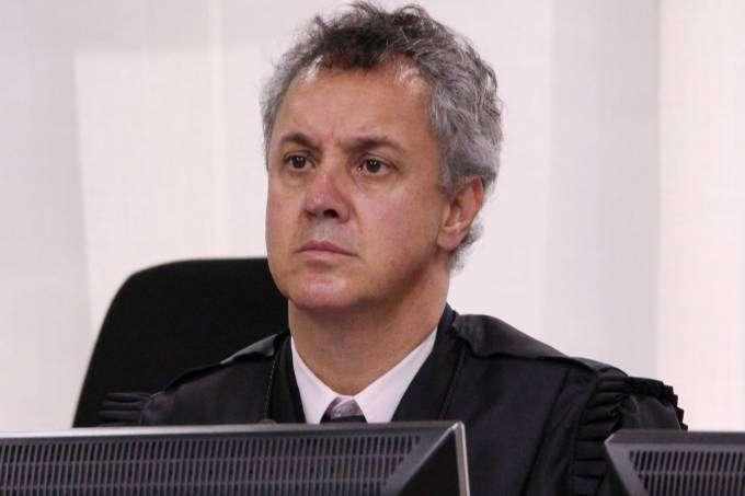 João-Pedro-Gebran-Neto-Im.001 Title category