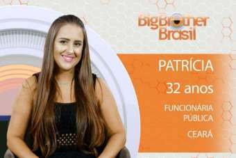 Patricia-bbb18.Im_.001-340x227 Title category