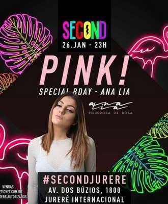 Pink-Bday-Second-Floripa-Divulgação Title category