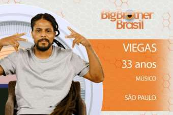 Viegas-bbb18.Im_.001-340x227 Title category