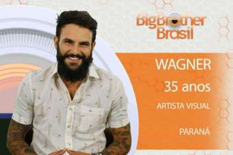 Wagner-bbb18.Im_.001-340x227 Title category
