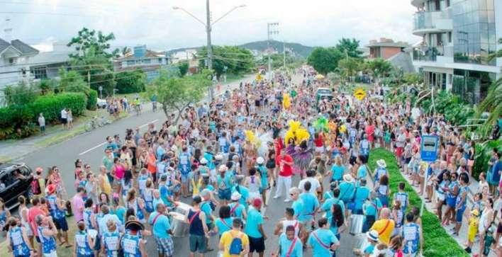 Desfile-Imperadores-de-Jurerê-Divulgação-780x400 Title category