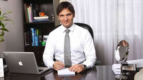Dr.-Fernando-Felice-Im.001 Title category