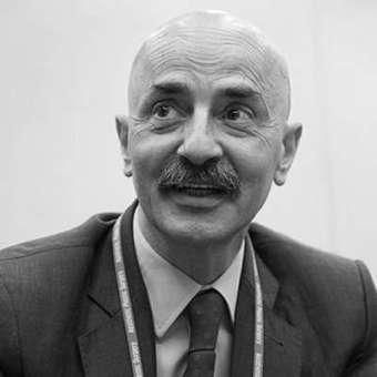 Dr.-Giovanni-Botti-Im.001-340x340 Title category