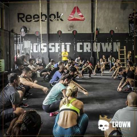 EMON-Crossfit-Im.001-e1519678810963 Title category
