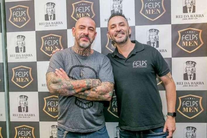 Henrique-Fogaça-e-Cleiton-Vitor-Im.001-720x480 Title category