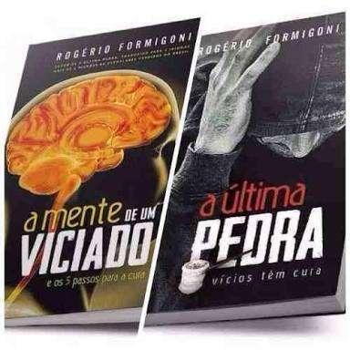 Livros-de-Autoria-do-Bispo-Formigoni-Im.001 Title category