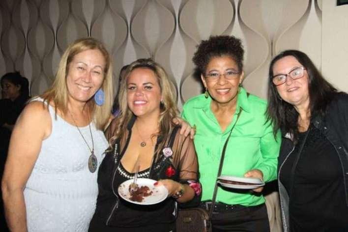 Lourdes-Castro-Viviane-Alves-Nilsa-Nakamura-Im.001-e1519706886413 Title category