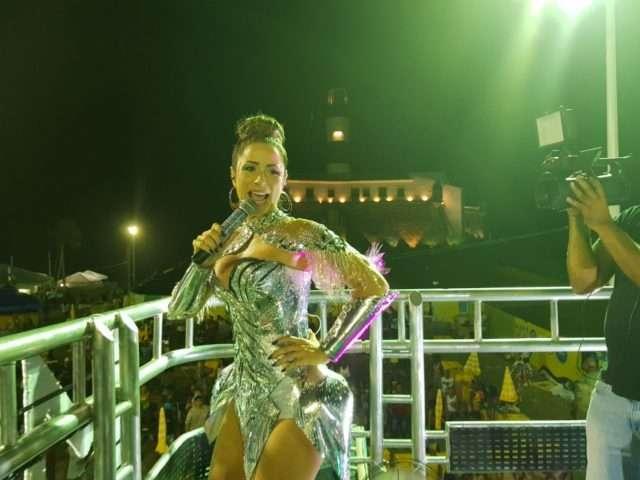 Luana-Monalisa-Im.006-e1518666804112 Title category