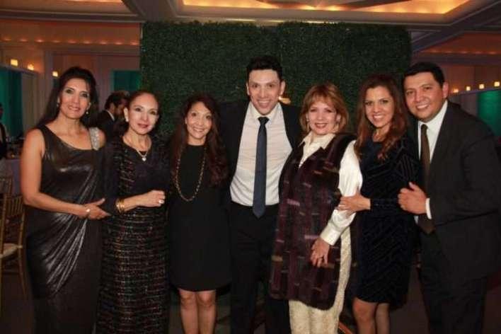 Norma-Cris-Nancy-Rubén-Torrego-Laura-Claudia-e-Ricardo-Torres-Im.001-e1518975484499 Title category