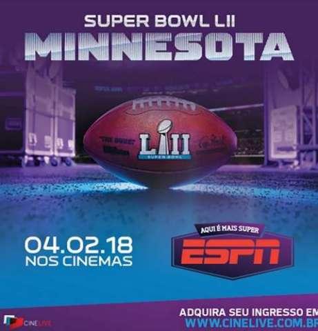 Super-Bowl-Divulgação-1-461x480 Title category