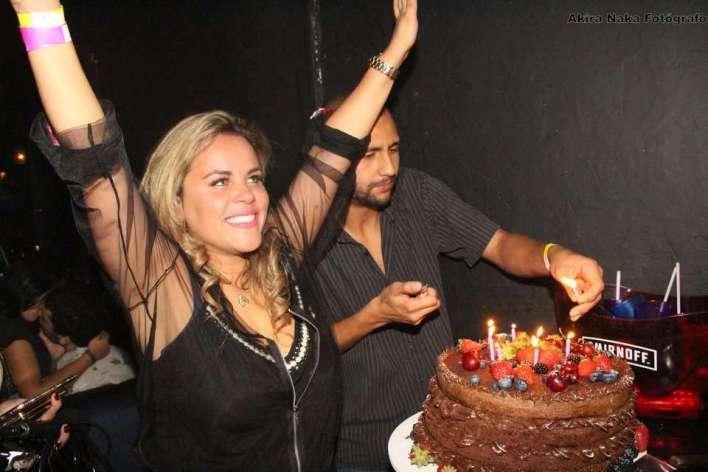 Viviane-Alves-Im.001-720x480 Title category