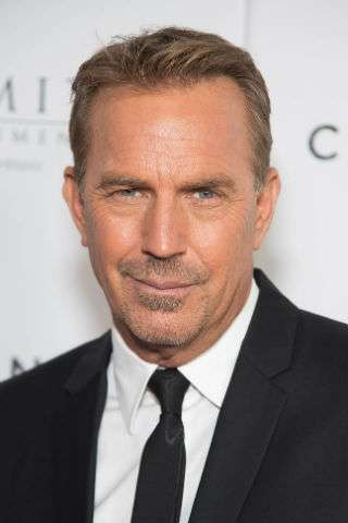 kevin-costner-Im.001-320x480 Title category