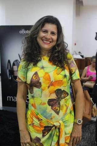 3-Edla-Sens-Mulherzinha-nao-mulherao-320x480 Title category