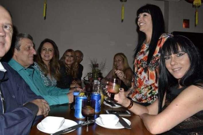 Ana-Bittar-Raquel-Auzier-Ferreira-Lourdes-Castro-Jorge-Ferreira-Jo-Ribeiro-Priscila-Menin-Im.001-1-e1522371177629 Title category