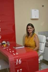 Dra.-Andressa-Moraes-Im.002 Title category