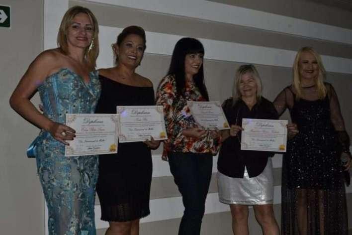 Edna-Soares-Nizia-Paz-Raquel-Auzier-Ferreira-Madalena-Barros-Valadão-e-Marly-Lamarca-Im.001-e1522372367253 Title category