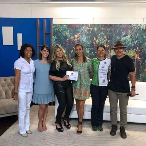 Fernanda-Comora-Im.002-e1520345625524 Title category