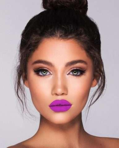 Kylie-Jenner-Im.002-e1521470929941 Title category