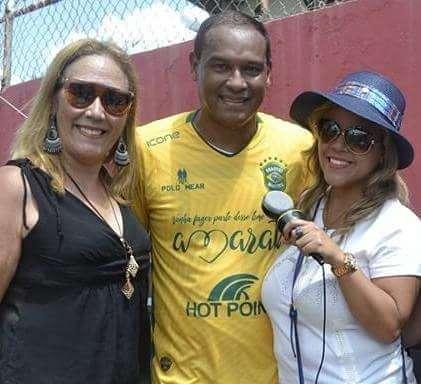 Lourdes-Castro-Muller-e-Viviane-Alves-Im.001 Title category