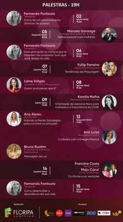 Mulheres-em-Foco-no-Floripa-Shopping-Pogramação-1 Title category