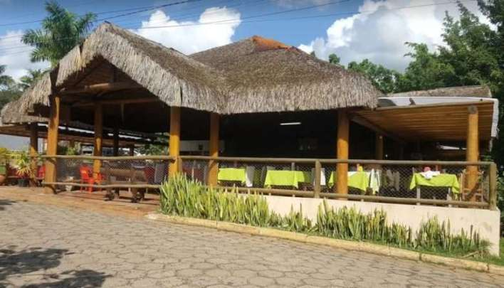 Restaurante-Thermas-Water-Park-Im.001-e1522431099818 Title category