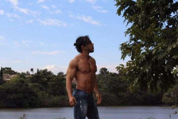Ricardo-Dias-Im.018-e1521466802507 Title category