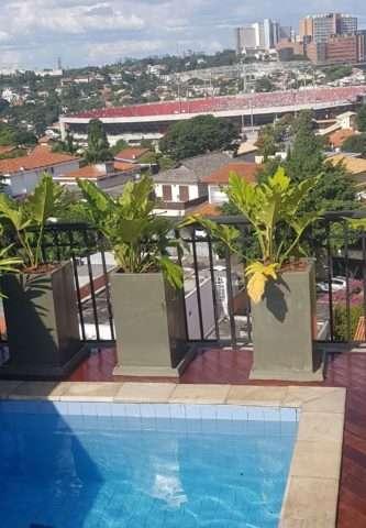 Terraço-da-Piscina-com-visão-ao-Estadio-do-Morumbi-Im.001-e1522100813328 Title category
