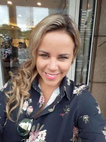 Viviane-Alves-Im.001-e1520404524615 Title category