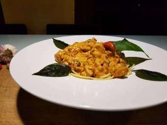 espaguete_chef-340x255 Title category