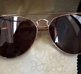 Óculos-Vivi-Xic-Xic-Im.001-340x311 Title category