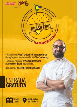 1º-Festival-Brasileiro-de-Hambúrguer-Divulgação-1 Title category