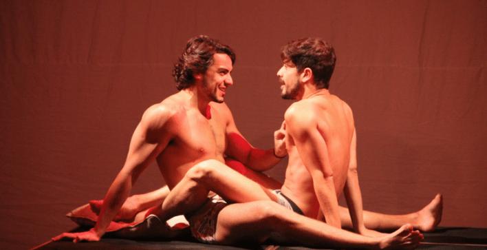 Certos-Rapazes-Crédito_-Daniel-Lima-1-780x400 Title category