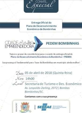 Convite-Sebrae-Bombinhas-Im.001-e1523025578248 Title category