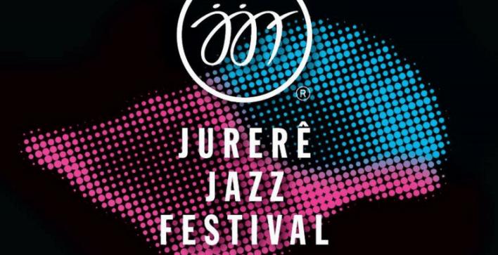 Jurerê-Jazz-Festival-Logo-divulgação-Foto-divulgação-780x400 Title category
