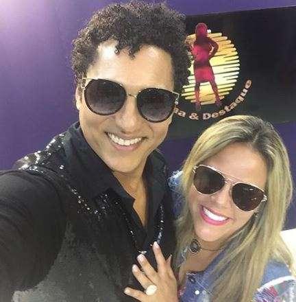 Lucio-Matias-e-Vivi-Alves-Im.001 Title category