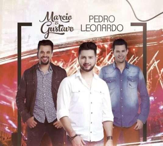 Marcio-Gustavo-e-Pedro-Leonardo-e1523728265308 Title category