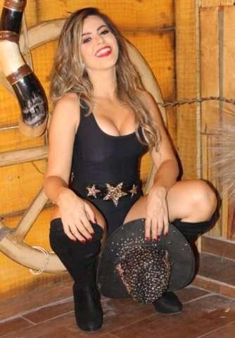 Tânia-Oliveira-Im.007-e1522803706577 Title category