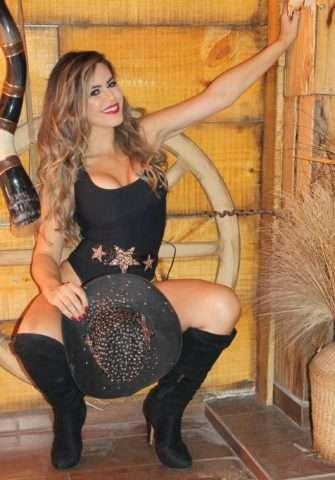 Tânia-Oliveira-Im.008-e1522803776554 Title category