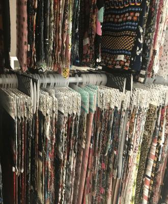Teray-Conexão-Têxtil-Foto-divulgação-1 Title category