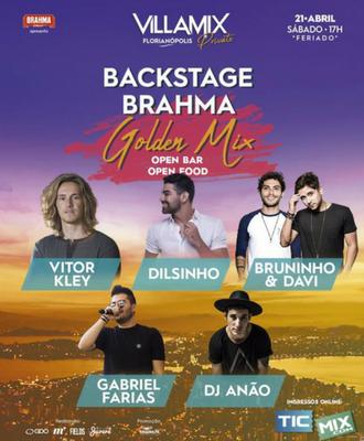 Villa-Mix-Private-Banner-divulgação Title category