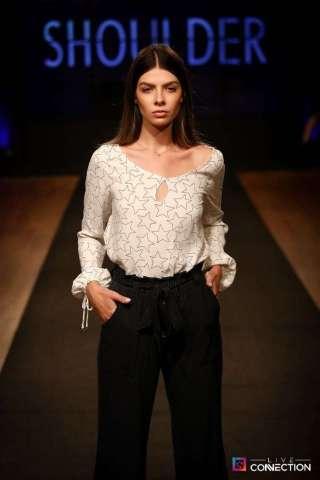 Bianca-hames-Mega-Model-Camboriu-para-Scholder-320x480 Title category