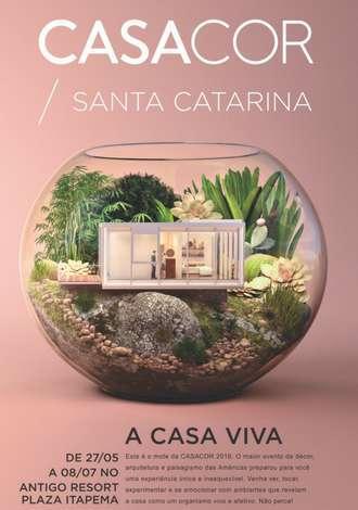 Casacor-Santa-Catarina2FItapema-Divulgação-1 Title category