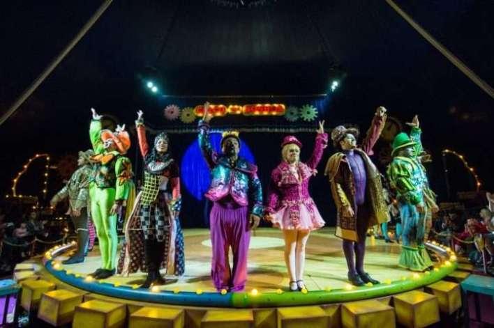 Circo-dos-Sonhos-Apresenta-o-Espetáculo-Sonho-Vai-Começar-em-Joinville-Im.001-e1528299077459 Title category