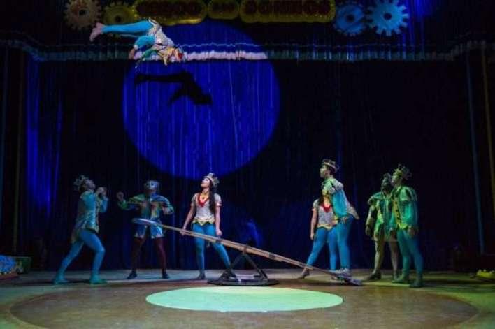 Circo-dos-Sonhos-Apresenta-o-Espetáculo-Sonho-Vai-Começar-em-Joinville-Im.002-e1528299221747 Title category