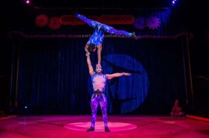 Circo-dos-Sonhos-Apresenta-o-Espetáculo-Sonho-Vai-Começar-em-Joinville-Im.004-e1528299476357 Title category